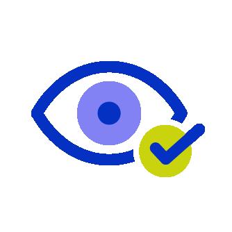 Visualisation données