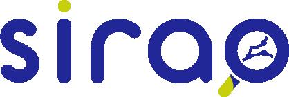 SIRAO